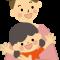 養育費が不払いの場合に使える債権回収の5つの手順